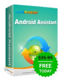 Coolmuster Android Assistant 4.10.24 + Portable Patch Key 2021