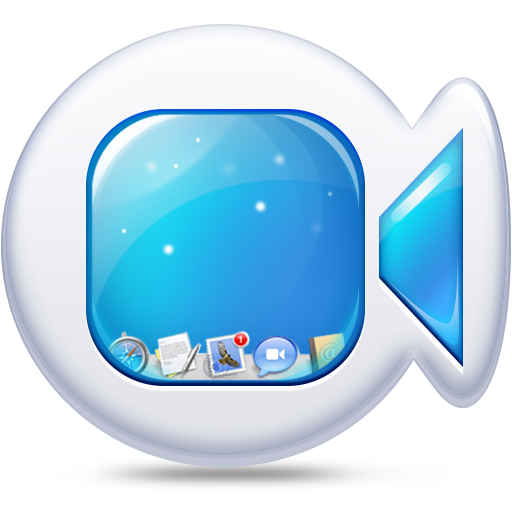 Apowersoft Screen Recorder With Crack
