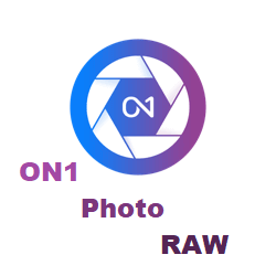 ON1 Photo RAW 15.0.1.9794 With Crack Free Download [Latest]