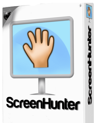 ScreenHunter Pro 7.0.1147 Crack With Serial Key Free