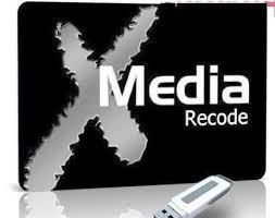 XMedia Recode 3.5.2.4 Crack Full Portable Latest Version Download 2021