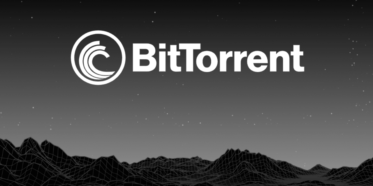 What Is BitTorrent (BTT)? | A Decentralized File Sharing Protocol