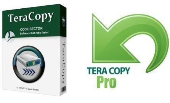 TeraCopy Pro 3.7 Crack With Serial Key Free Download Latest Edition For PC